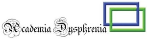 academia_dysphrenia-2017.08.17