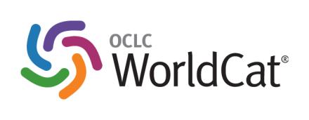 WorldCat_Logo_H_Color