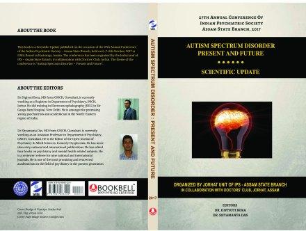 Scientific Update Cover