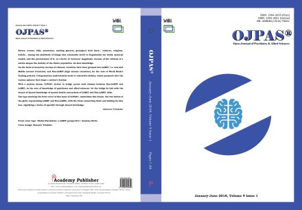 OJPAS full cover- CMYK Vol9-1