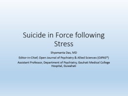 suicide_force_stress