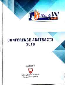 conference_abstracts-2018