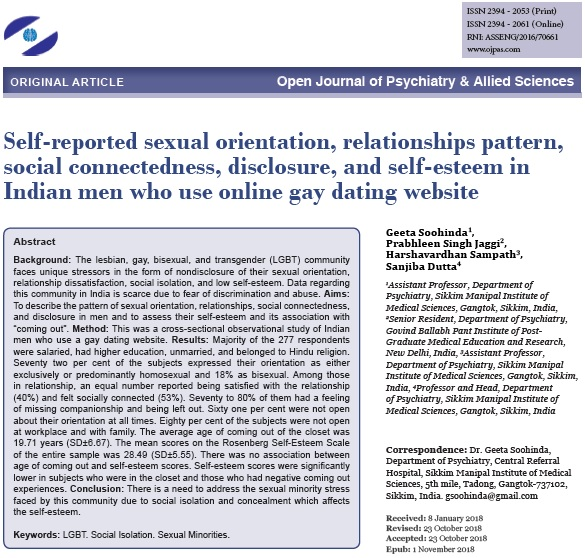 Gay dating website delhi
