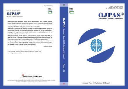 ojpas full cover- cmyk vol10-1