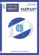 ojpas-2019_10.2-cover_front