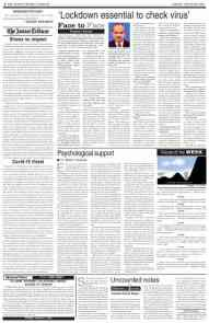 2020.03.29-editorial_page