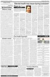 2020.04.19-editorial_page